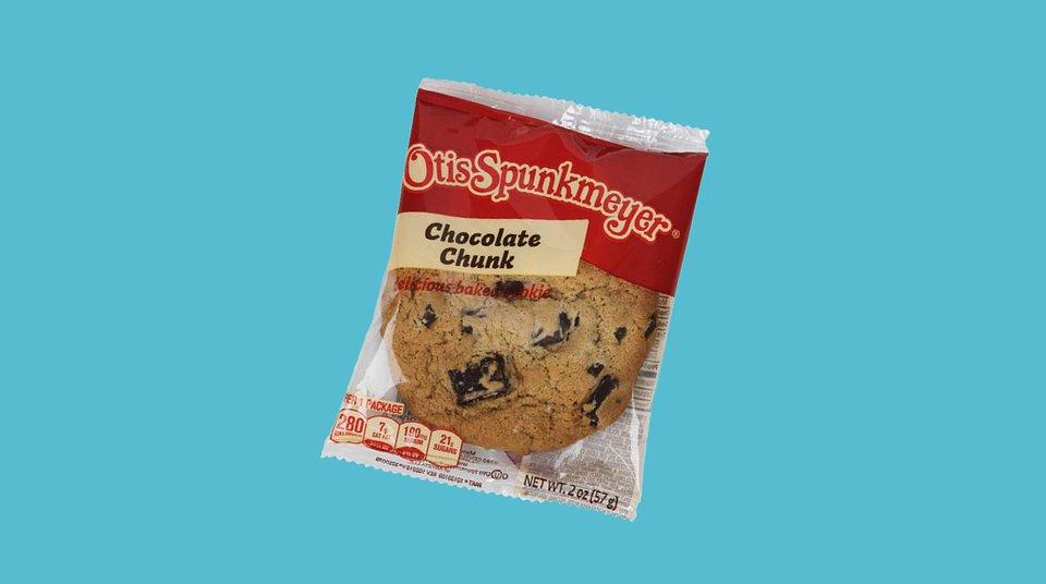 Cookie Blog copy.jpg