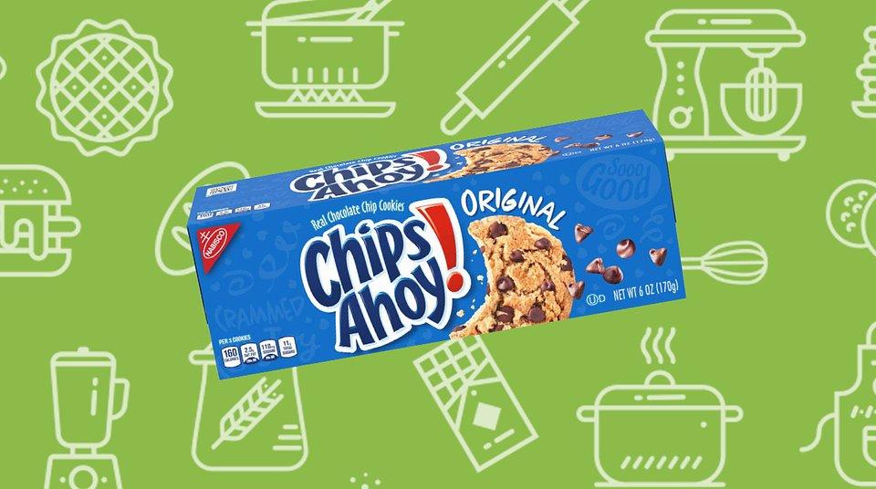 Nabisco's Chip Ahoy.jpg