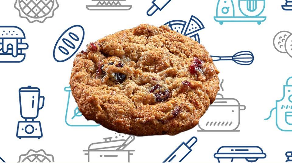 Otis Spunkmeyer Sweet Discovery Cranberry Oatmeal.jpg