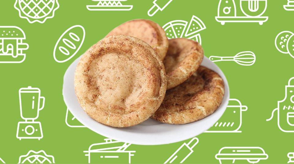 Christie Cookie - Sugar Snickerdoodle.jpg
