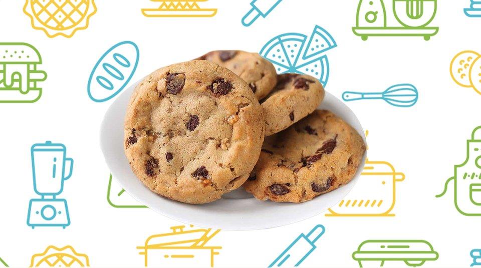Christie Cookie - Choco Chip.jpg