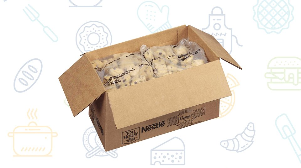 Nestle Toll House Chocolate Chip Cookie Dough.jpg