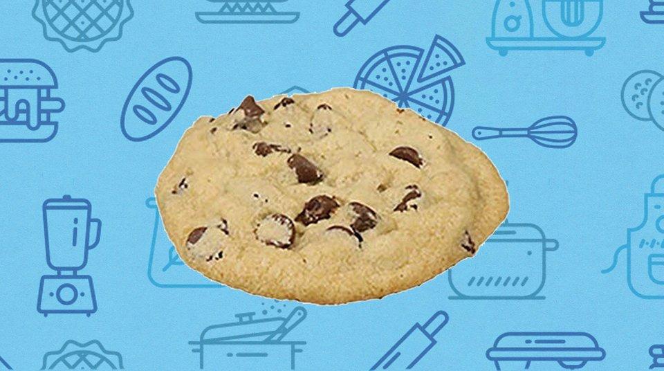 Bake N Joy Vegan Chocolate Chip Cookie Dough.jpg