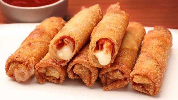 rolls.jpg