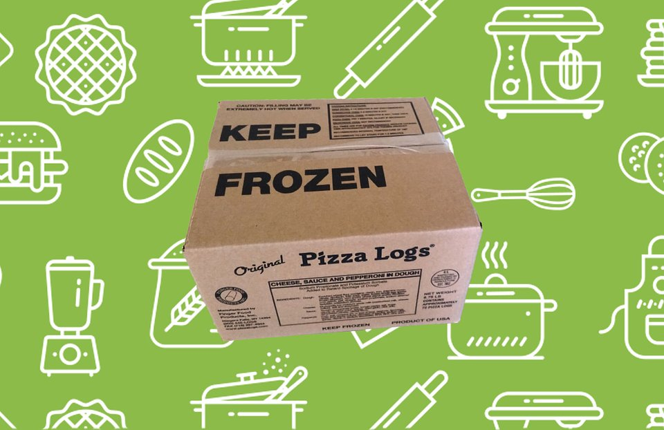 pizza logs.jpg