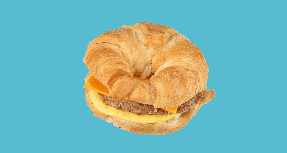 Johnsonville Savory Breakfast Croissant.jpg