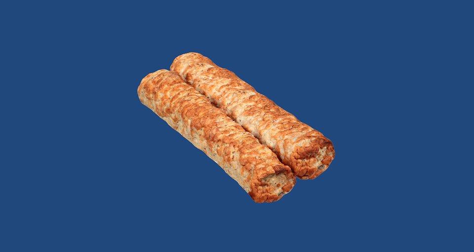 Jimmy Dean Fully Cooked Maple Breakfast Sausage Sandwich Link.jpg