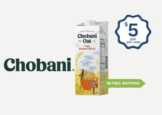 Chobani Barista 560x400.jpg