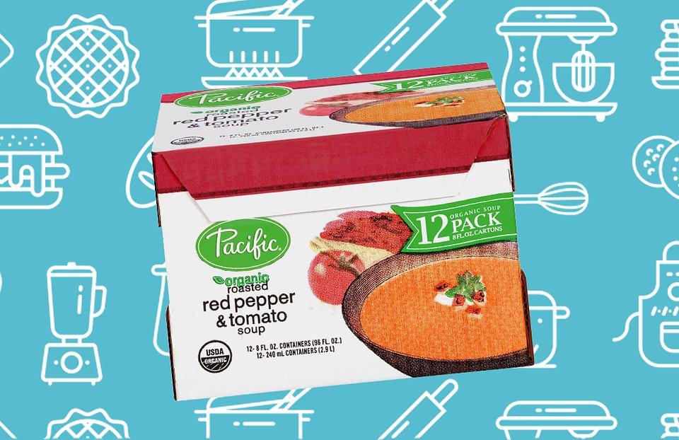 redpepper.jpg