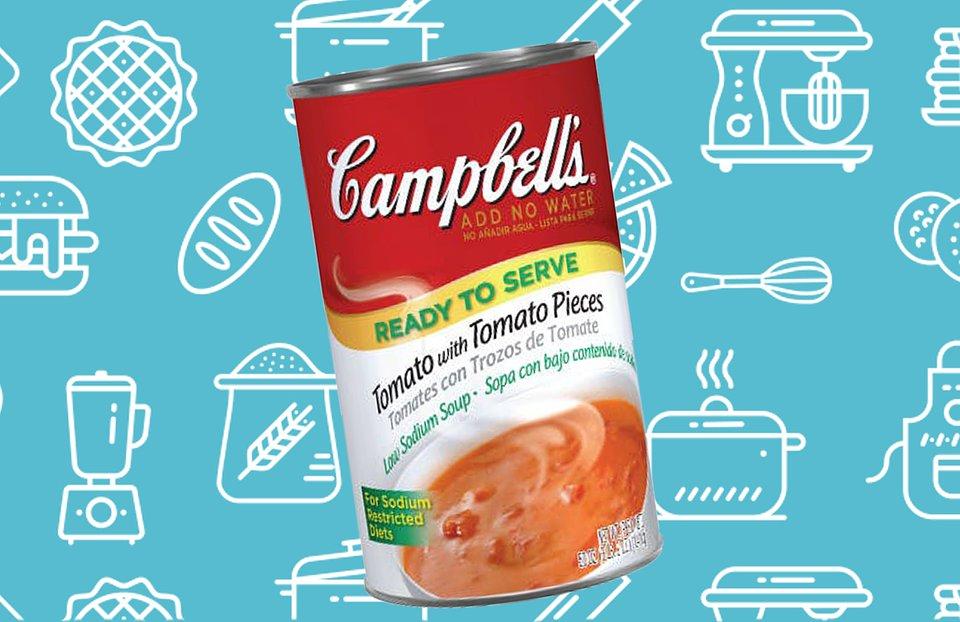 campbells tomato.jpg