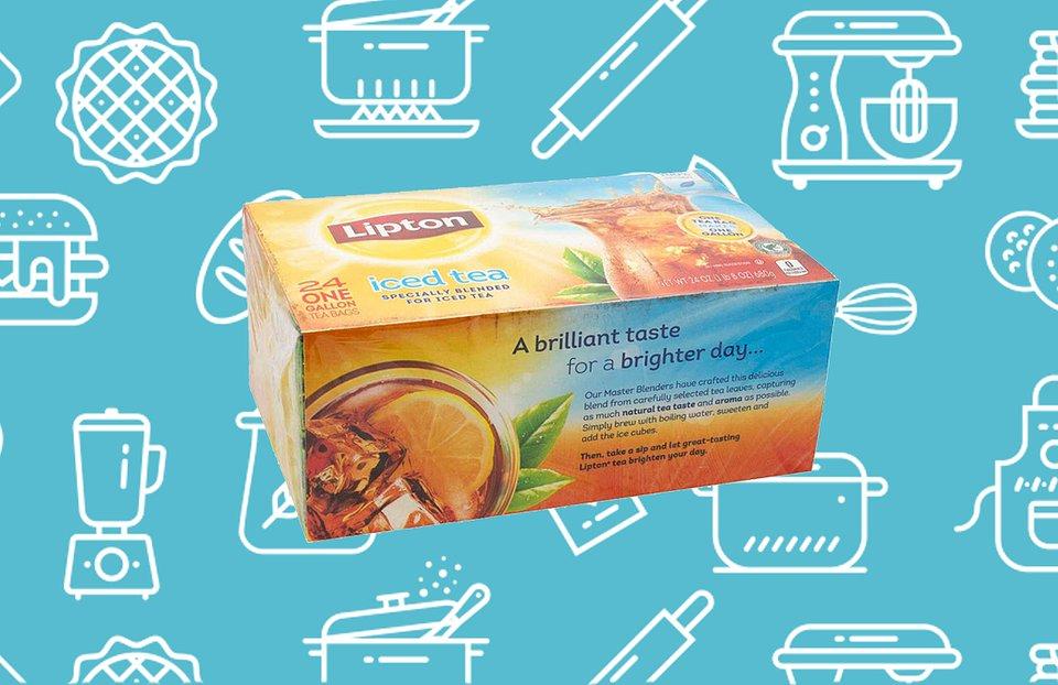 Lipton Black Iced Tea.jpg