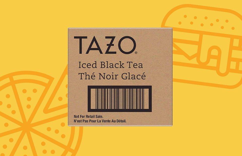 tazo black.jpg