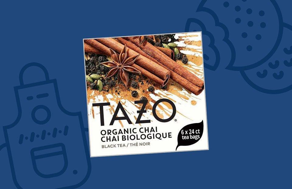 tazo chai.jpg