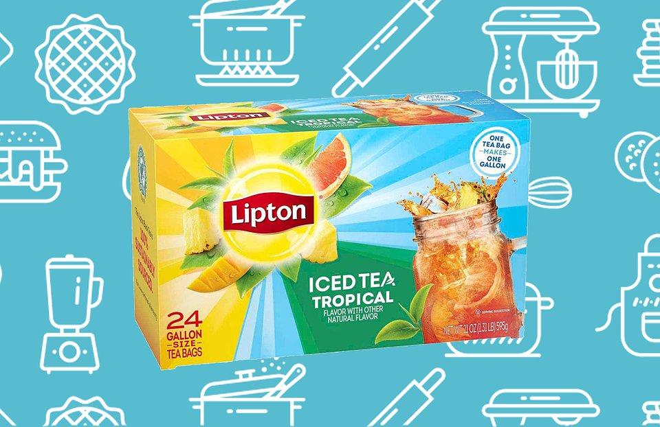 lipton tropical.jpg