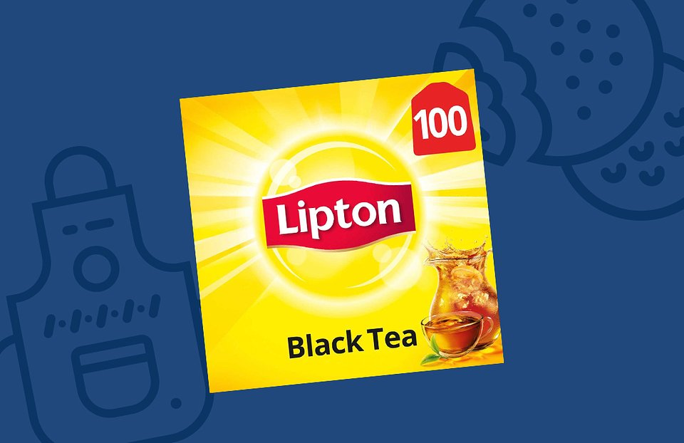 lipton black.jpg