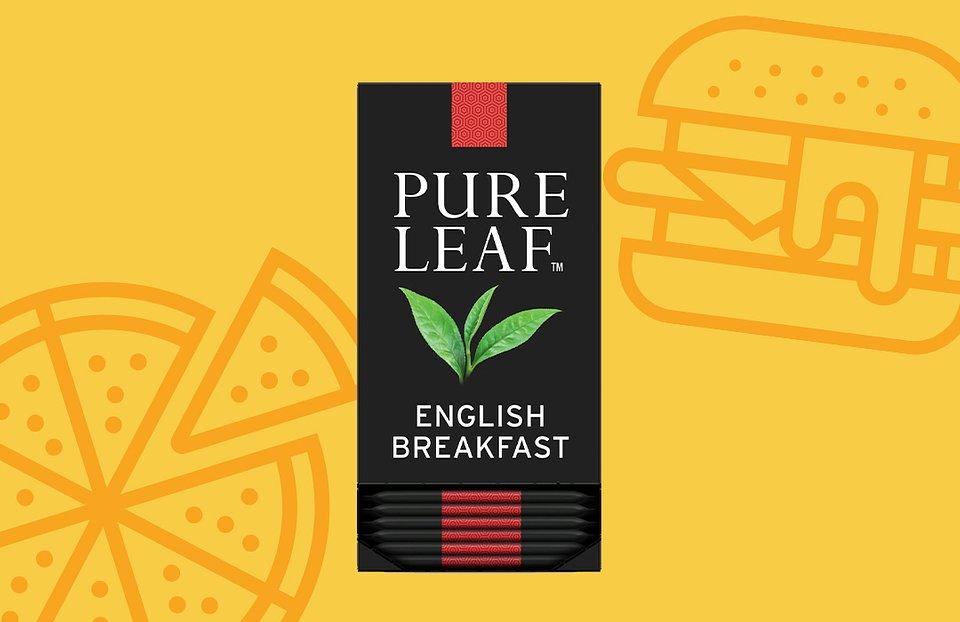 pure leaf english.jpg