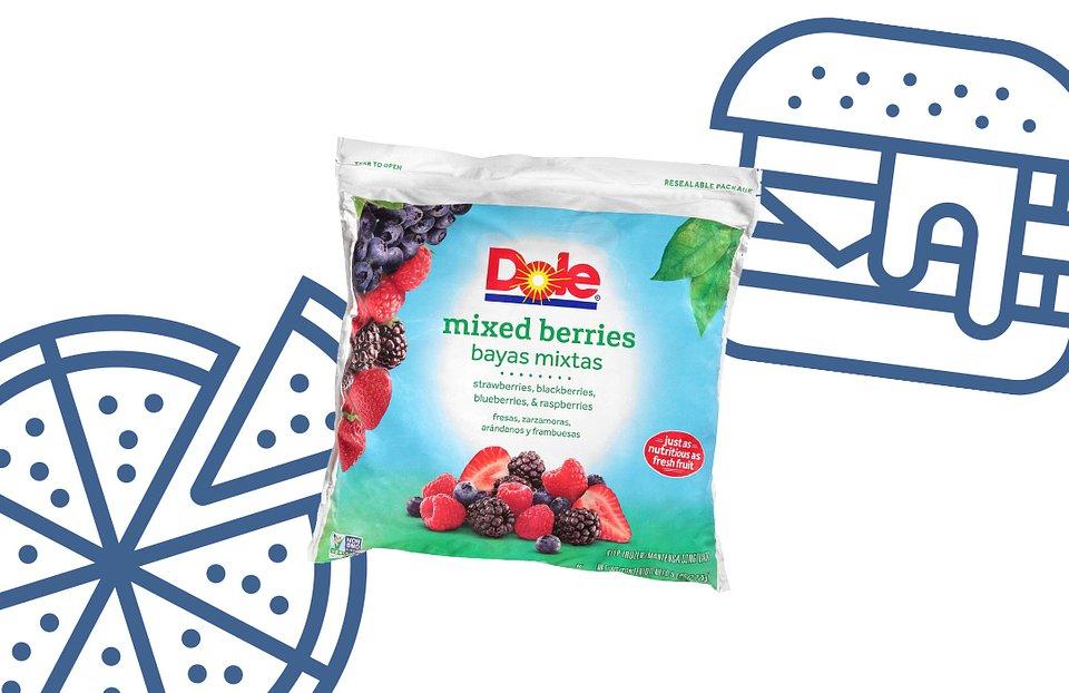 dole mixed berries.jpg