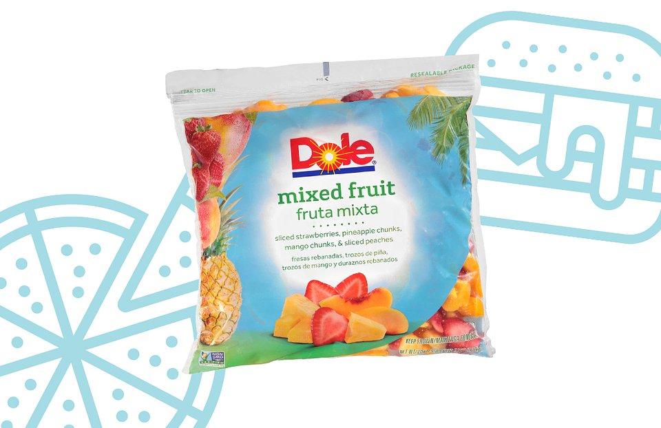 dole mixed fruit.jpg