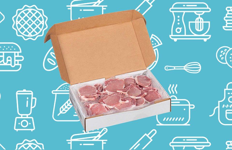 porkchops.jpg
