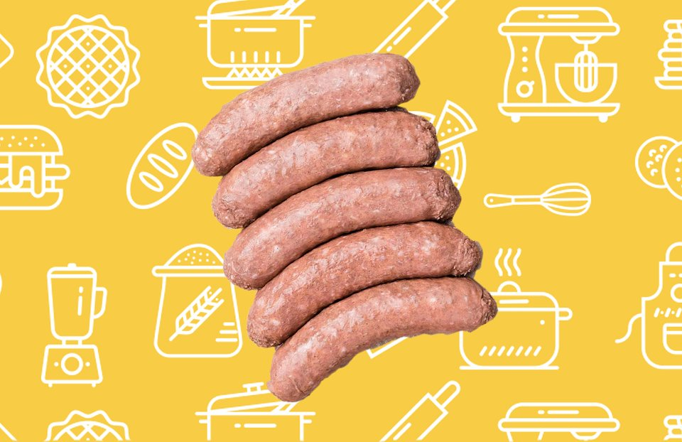 beyond sausage.jpg
