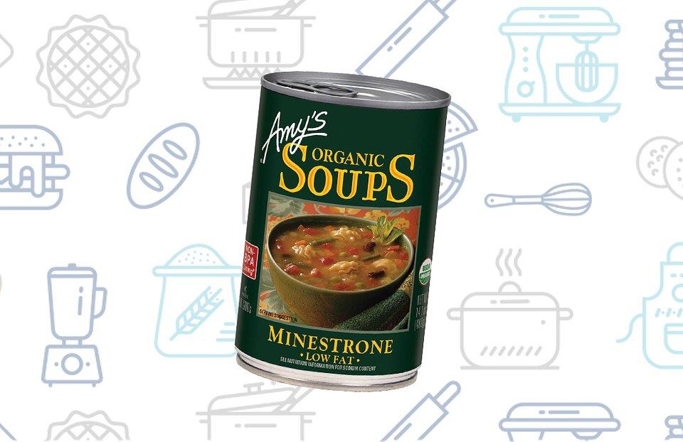 Amys Soup.jpg