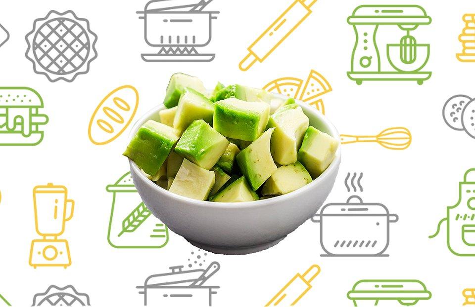 frozen avocado.jpg