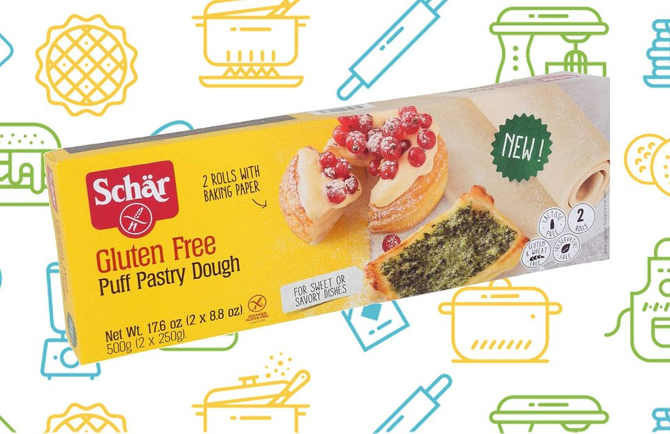 pastry dough.jpg