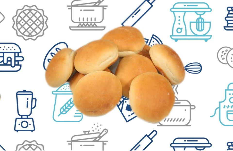 mini rolls.jpg