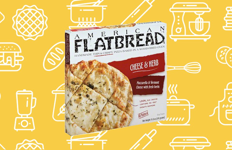 american flatbread cheese.jpg