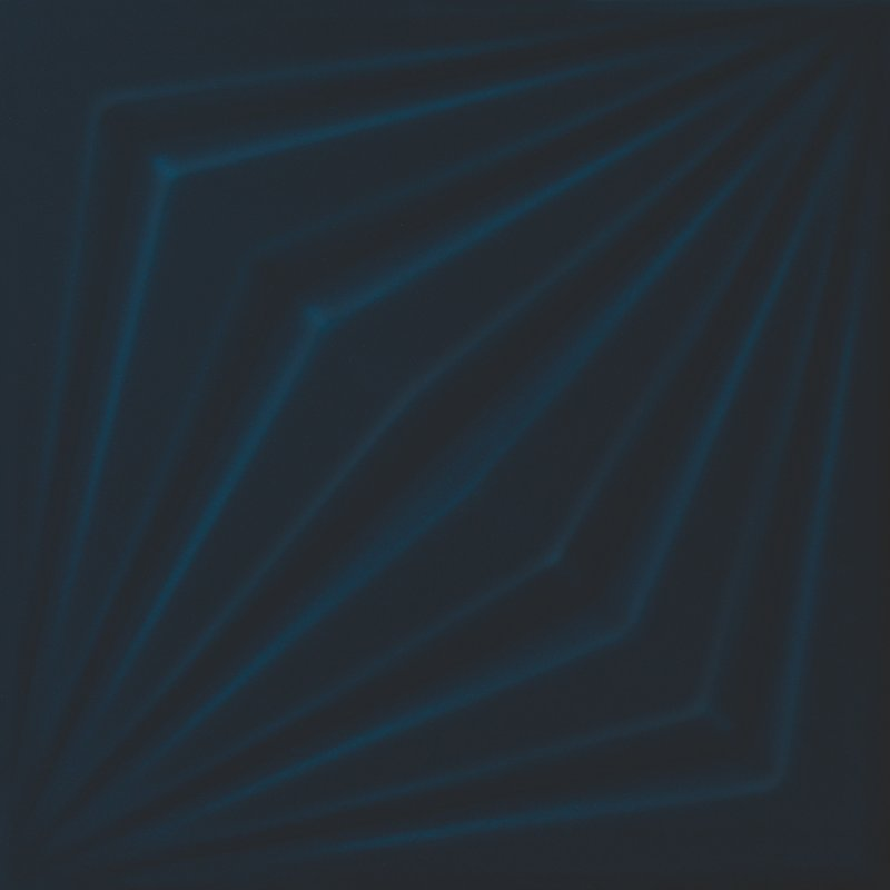 URBAN_COLOURS_Blue_struktura_A_198x198.jpg