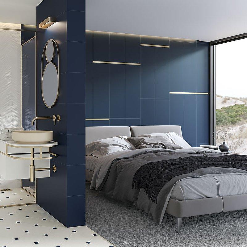 Urban-Colours-bianco-struktura-B-298x898_Blue-298x898_uniwersalna-listwa-szklana-Paradyż-blue-23x898_Blue-taco-48x48_modern-bianco-octagon-198x198_aranz.jpg