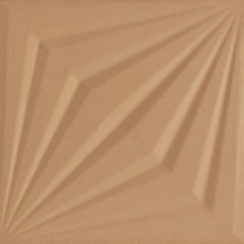 URBAN_COLOURS_Gold_struktura_A_198x198.jpg
