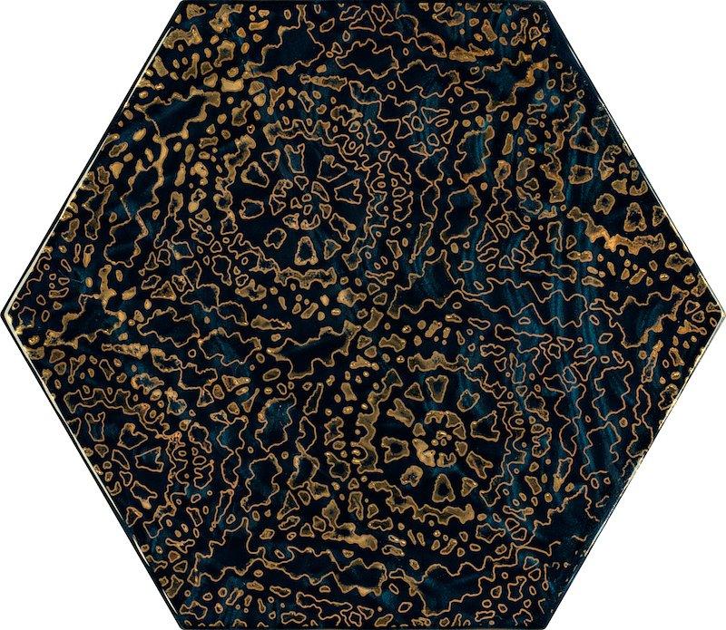 URBAN_COLOURS_Blue_inserto_szklane_heksagon_A_198x171-small.jpg