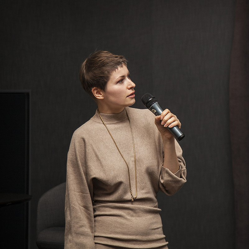 img_2930-fot-antonina-konopelska-archiwum-konferencji-k-ka-2019..jpg
