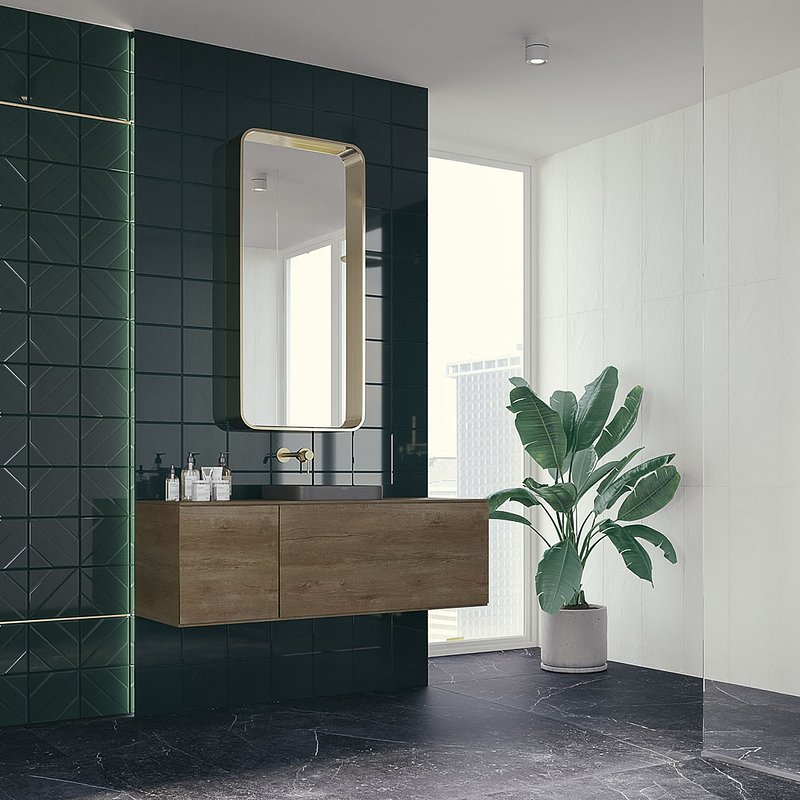 Urban-Colours-Green-struktura-B-198x198_green-198x198_-green-298x898_bianco-struktura-A-298x898_Barro-nero-898x1798_aranz-glowny.jpg