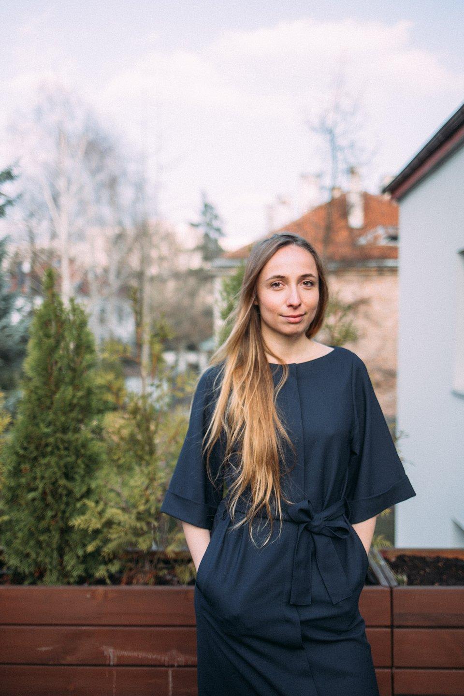 Maja_Ganszyniec-Photo-Ignacy Matuszewski.jpg