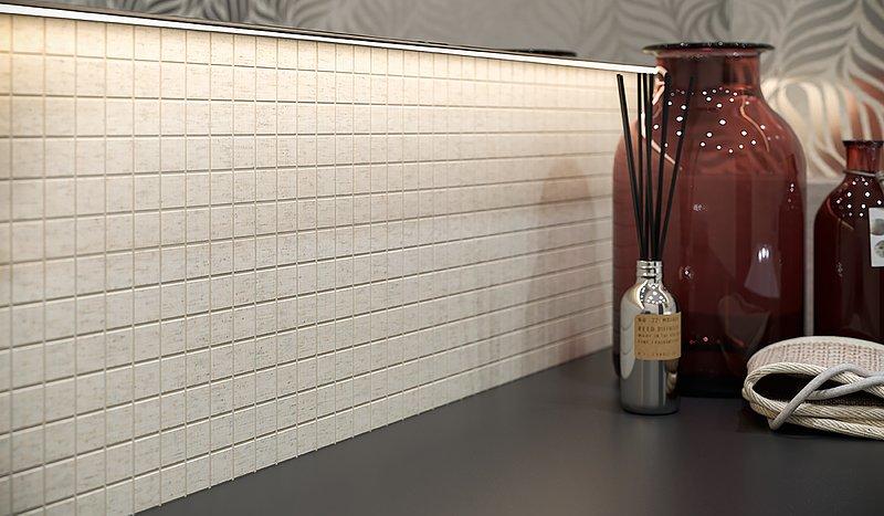 Symetry-beige-mozaika-prasowana-298x298.jpg