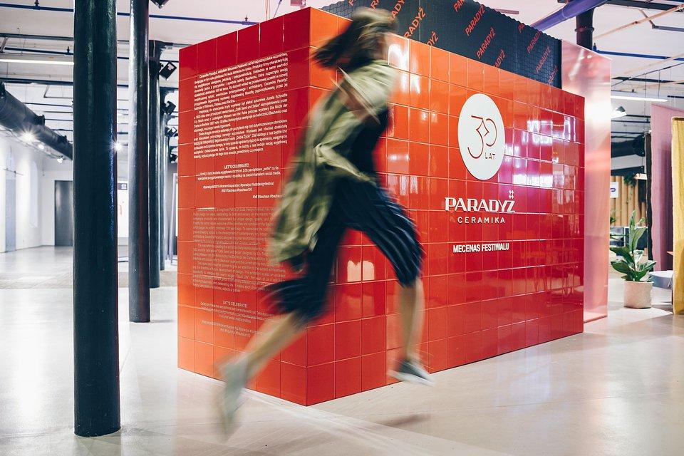Wystawa Ceramiki  Paradyż fot. Łódź Design Festival.jpg