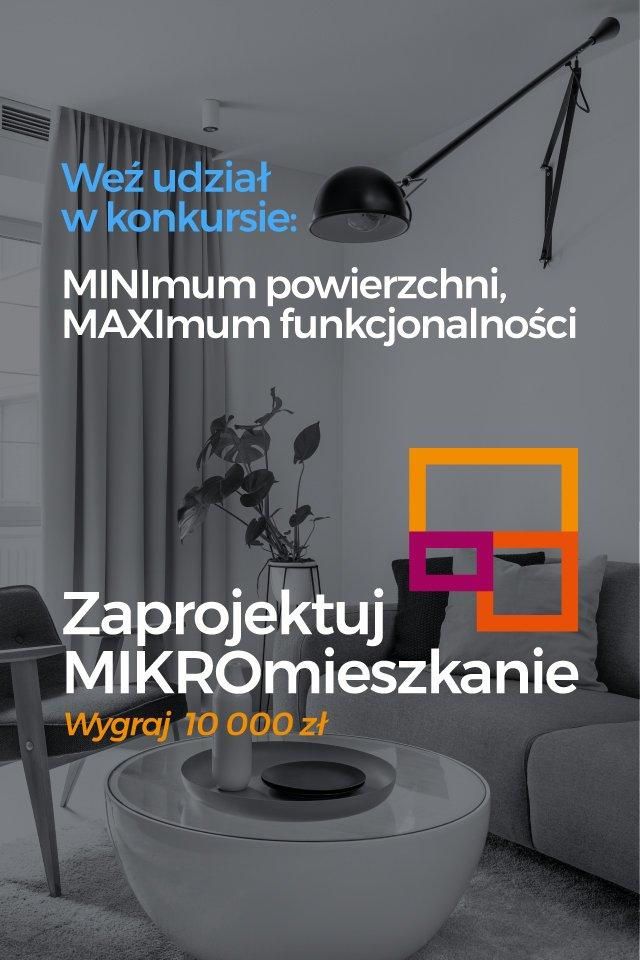 Proj.-wnetrza-na-zdjeciu-INTERURBAN-Pracownia-Architektury-Wnetrz-Foto-Tom-Kurek-the-Photographer-2.jpg