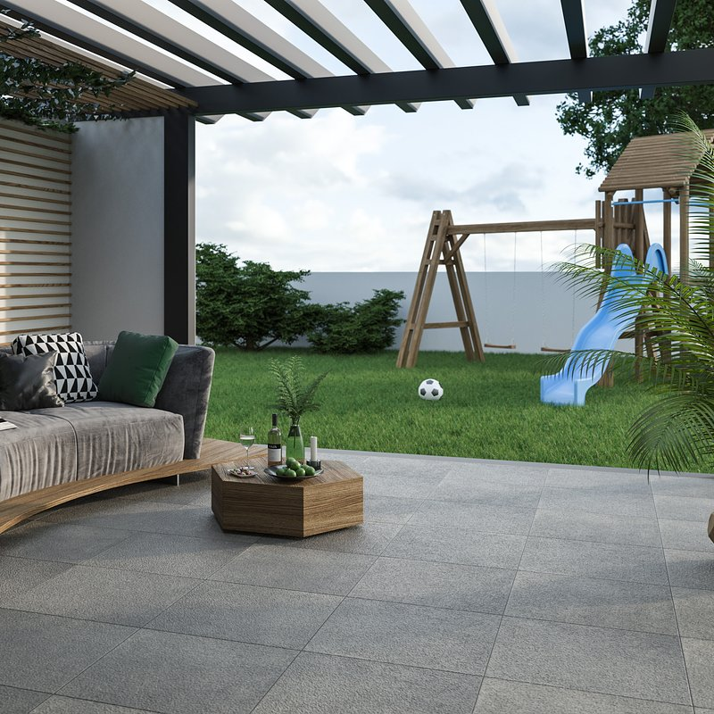 terrace_grafit_598x598_taras.jpg