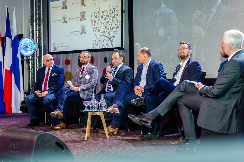 Panel z udziałem Stanisława Tępińskiego_fot. materiały prasowe IBR.JPG