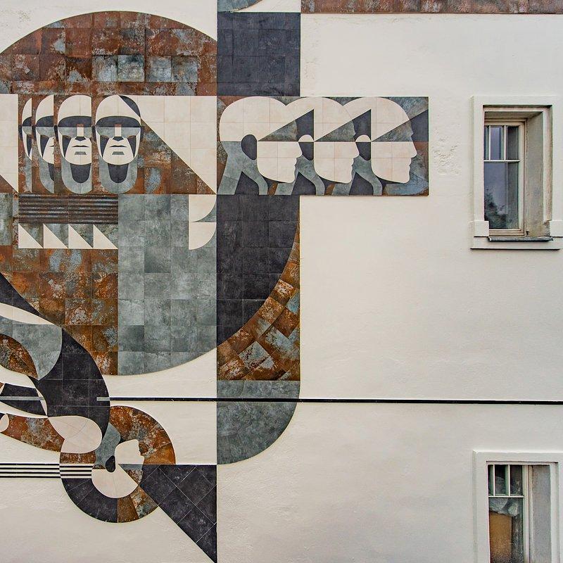 Mozaika-ceramiczna-State-of-Mind-2a.jpg
