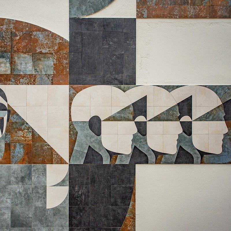 Mozaika-ceramiczna-State-of-Mind-3.jpg