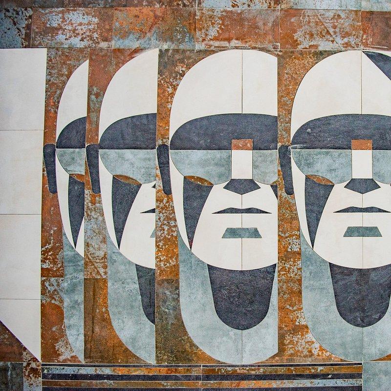 Mozaika-ceramiczna-State-of-Mind-3a.jpg