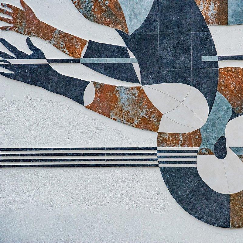 Mozaika-ceramiczna-State-of-Mind-4.jpg
