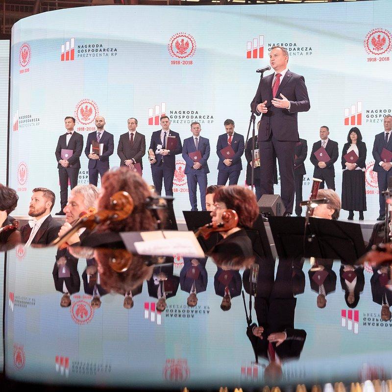 Nagroda-Gospodarcza-Prezydenta-RP-4-6_fot. Jakub Szymczuk_KPRP.jpg