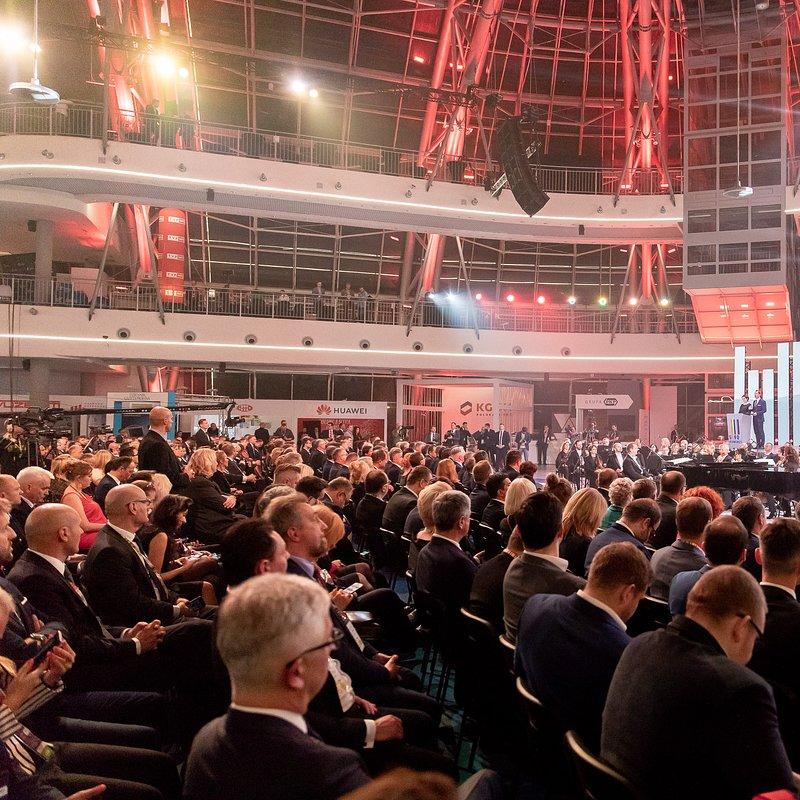 Nagroda-Gospodarcza-Prezydenta-RP-4-1_fot. Jakub Szymczuk_KPRP.jpg