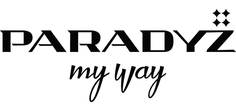 Paradyz myway_logo.jpg