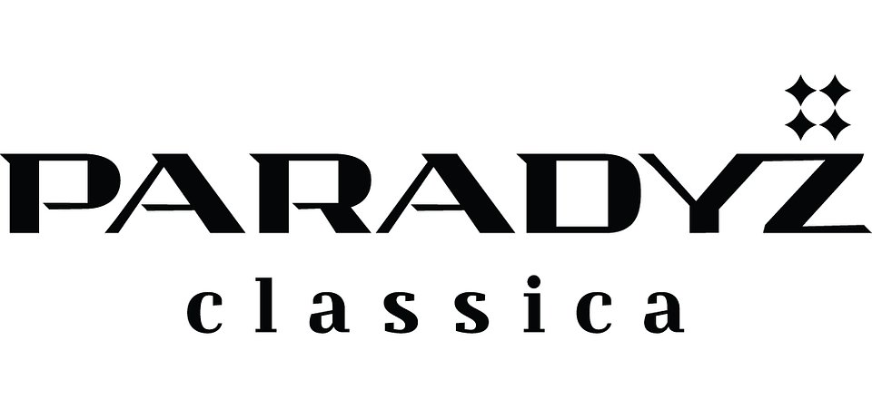 Paradyz Classica_logo.jpg