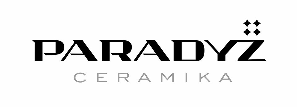 Ceramika Paradyz_logo.jpg